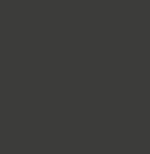 Nestlers Hütte + Lounge Logo
